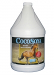 Cocosoya for Horses Oil Supplement