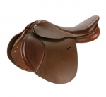 Collegiate Centennaire Close Contact Saddle