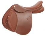 Collegiate Convertible Alumni Close Contact Saddle