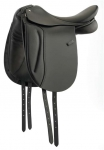 COLLEGIATE MENTOR DRESSAGE SADDLE
