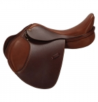 Collegiate PI Pony Saddle