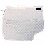 Concept Quilted Dressage Pad