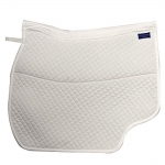 Concept Quilted High Wither Dressage Pad