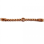 Coronet Interchangeable Copper Wire Mouthpiece