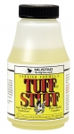 Delta Mustad Tuff-Stuff Hoof Conditioner