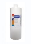 Denagard Liquid Concentrate (Novartis)