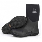 Dublin All Elements Muck Boots