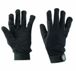 Dublin Everday Thinsulate Winter Track Riding Gloves