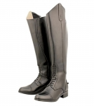 Dublin On Air Ladies Stretch Field Boots