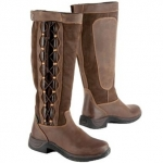 Dublin Pinnacle River Boot - Brown