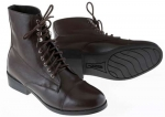 Dublin Reserve Lace Up Boots