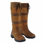 Dublin River Boots - FREE Shipping