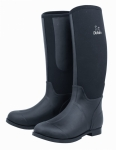 Dublin Slushprene Muck Riding Boots