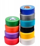 DUCT TAPE in GREAT COLORS