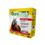 Durvet Duramask Fly Mask With Ears