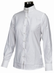 E COUTURE Ladies Class-E Series Show Shirt