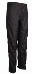 E COUTURE Ladies Spinnaker Rain Shell Pant