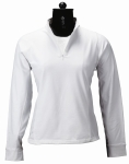 E COUTURE Ladies Sportif Shirt