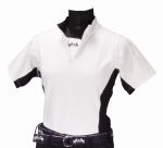 E COUTURE Ladies Sportif Technical Shirt