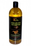 E3 Argan Oil Shampoo - 32oz