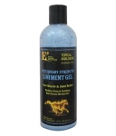 E3 Liniment Gel - 12oz