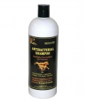 E3 Medicated Horse Shampoo - 16 oz.