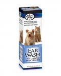 EAR WASH ANTI ITCH CLEANER 4OZ
