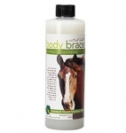 Emerald Valley Body Bracer - Massaging Liniment