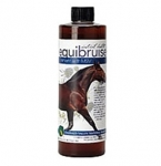 Emerald Valley Equibruise - Refreshing Liniment