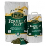 Emerald Valley EquiLife Formula 4 Feet Horse Foot Supplement