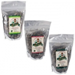 Emerald Valley Low Sugar Beet Treats 1lb