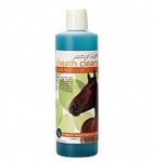 Emerald Valley Sheath Cleanse Gel with Tea Tree Oil