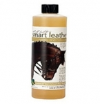 Emerald Valley Smart Leather Daily Cleaner and Conditioner
