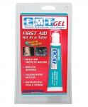 EMT GEL ANIMAL WOUND CARE 1 oz