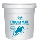 Endura-Max Horse Electrolyte Supplement 5LB