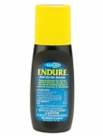 ENDURE ROLL-ON HORSE INSECT REPELLENT 3 oz