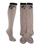 EPONA Equi-Centric Boot Sock - Junior