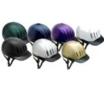 Equi-Lite Dial Fit Riding Helmet
