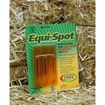 Equi-Spot Fly Repellent
