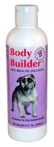 Equiade Body Builder For Dogs