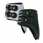 EquiFit T-Boot EXP2 Urethane Tab-Hind