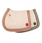 Equine Couture Dundee Pony Saddle Pad