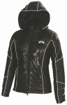 Equine Couture Ladies Alpine Deluxe Jacket
