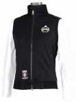 Equine Couture Ladies Dominique Vest