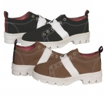Equine Couture Ladies Southfields Sneaker