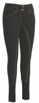 Equine Couture Ladies Sportif Natasha Full Seat Breeches