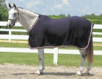 Equine Couture Regatta Unifleece Sheet