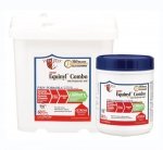 EQUINYL COMBO HORSE JOINT SUPPLEMENT W/HA