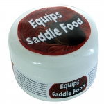 Equips Saddle Food - 6oz