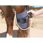 Equomed Hock Compression Boot